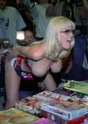 Adultcon 3 Gallery