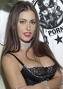Adultcon 5 Gallery