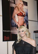 2009 AVN Adult Entertainment Expo Day 1 Gallery