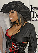 2006 Heaven & Hell Halloween Party Gallery