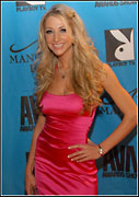 2008 Adult Video News Awards