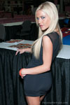 eXXXotica Los Angeles Gallery