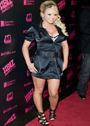 2009 XBIZ Awards Gallery