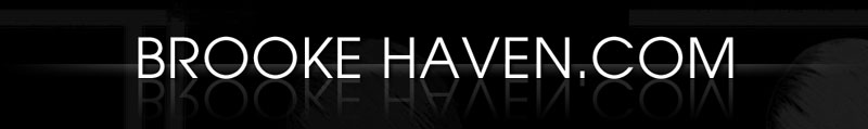 Brooke Haven Banner Courtesy of Brooke Haven.com