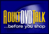 Adult DVD Talk logo courtesy of Adult DVD Talk.com