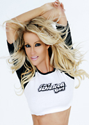 jessica drake Image Courtesy of Wicked Pictures.com