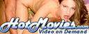 Hot Movies.com Logo