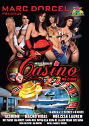 Casino No Limit Box Cover Courtesy of Wicked Pictures.com