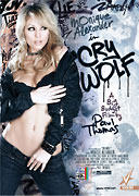 Cry Wolf Box Cover Courtesy of Vivid Entertainment Group LLC