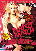 Perfect Match Box Cover Courtesy of Vivid Entertainment Group