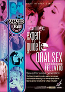 Tristan: Expert Guide to Oral Sex 2 Box Cover Courtesy of TLA Raw.com